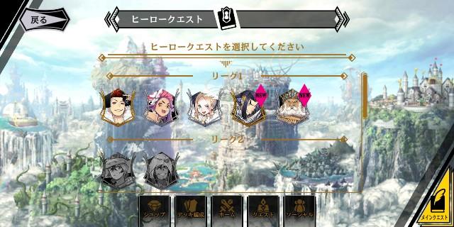 f:id:osusi-style:20181029002906j:image