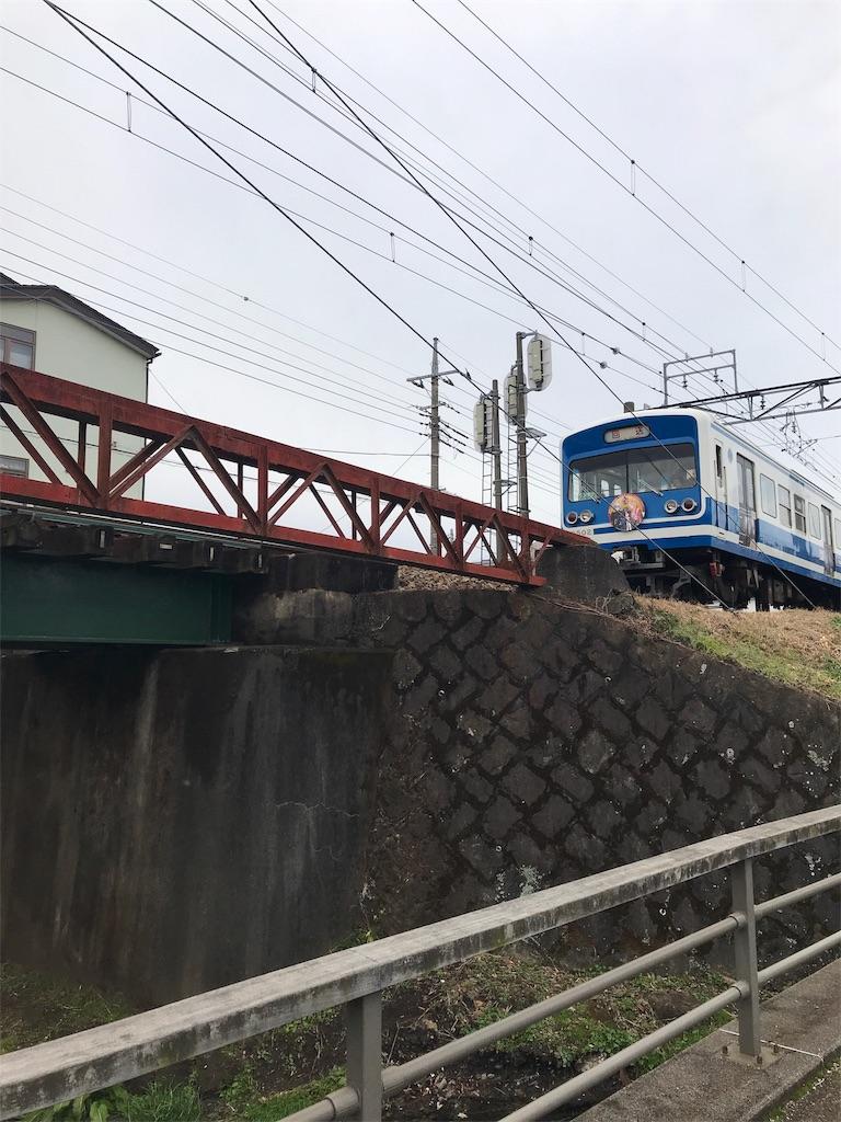 f:id:osusi-style:20190120232237j:image