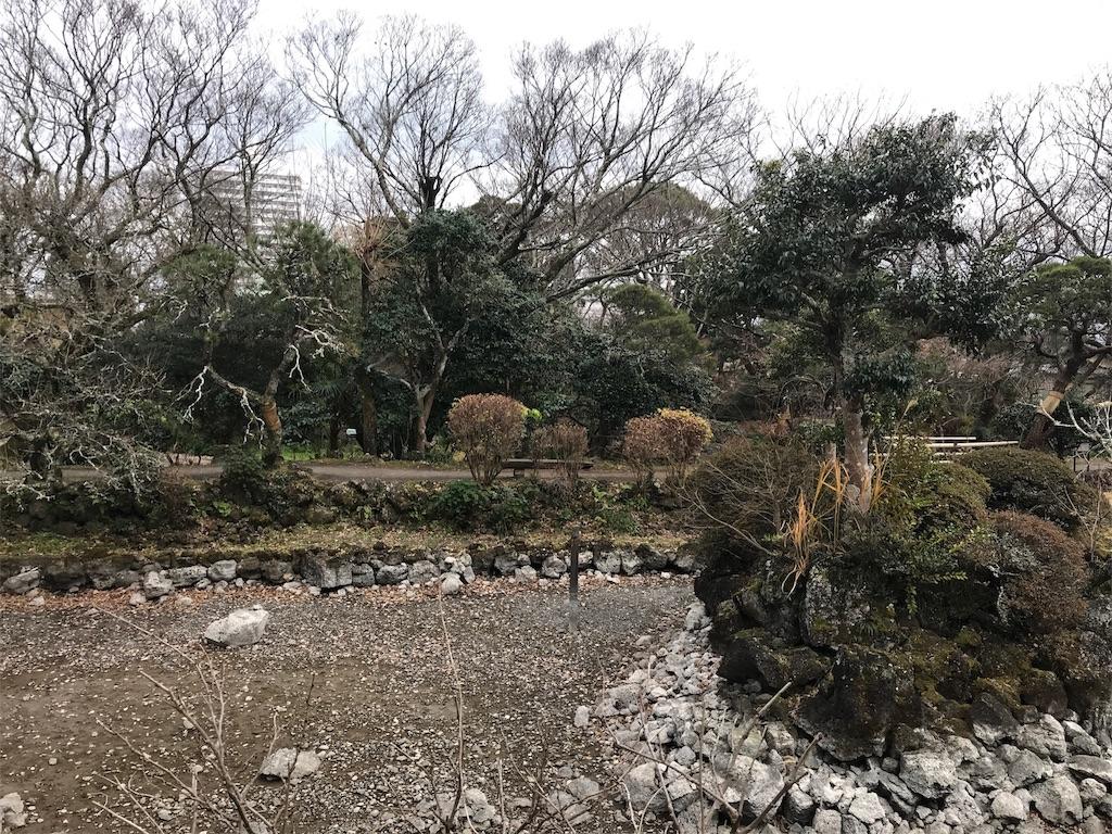 f:id:osusi-style:20190121004511j:image