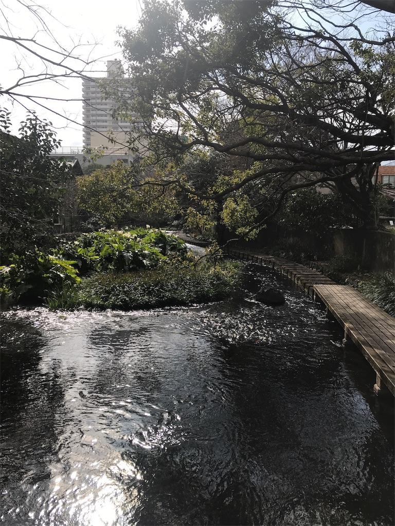 f:id:osusi-style:20190220012534j:image