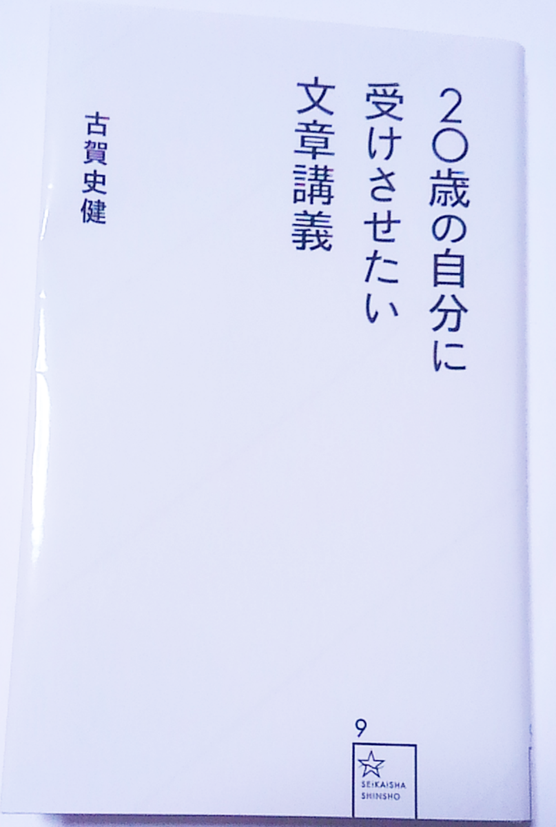 f:id:osusumeshoseki:20190523133048p:plain