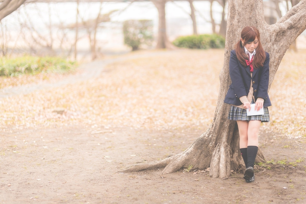 f:id:osusumeshoseki:20190908140925j:plain