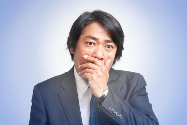 f:id:osusumeshoseki:20191122114048j:plain