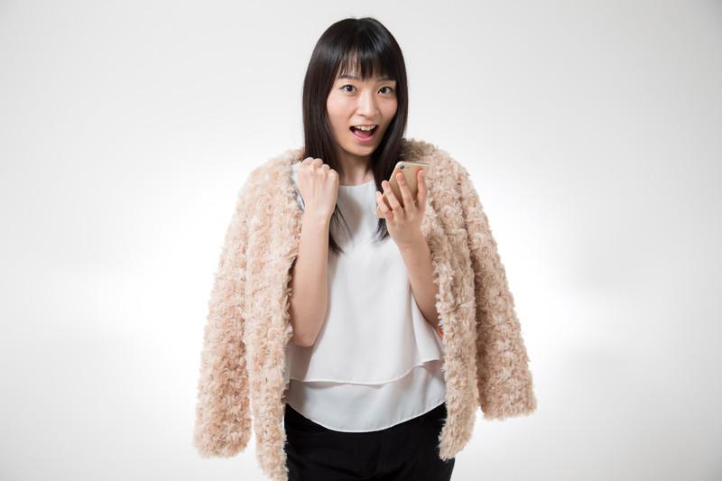 f:id:osusumeshoseki:20191204163504j:plain