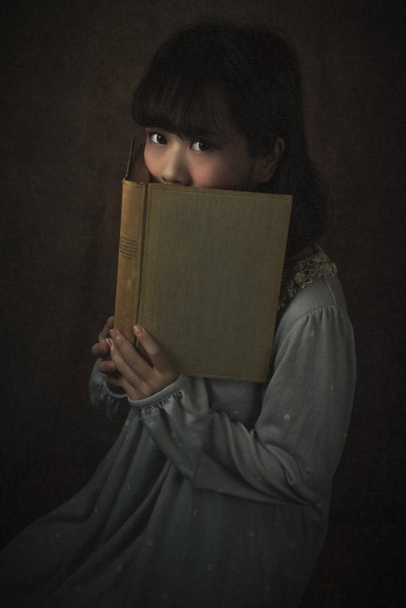 f:id:osusumeshoseki:20191208115856j:plain
