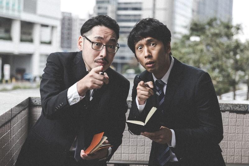 f:id:osusumeshoseki:20191216084055j:plain