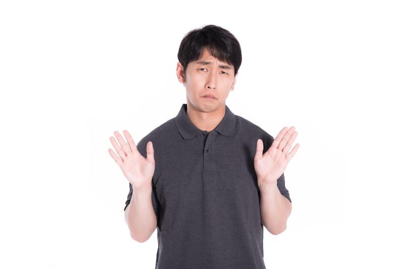 f:id:osusumeshoseki:20200104104718j:plain