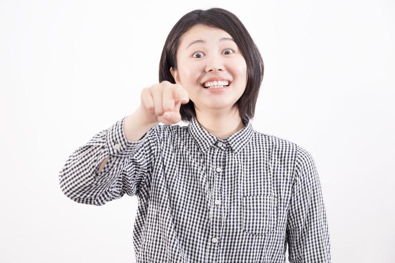 f:id:osusumeshoseki:20200127154031j:plain