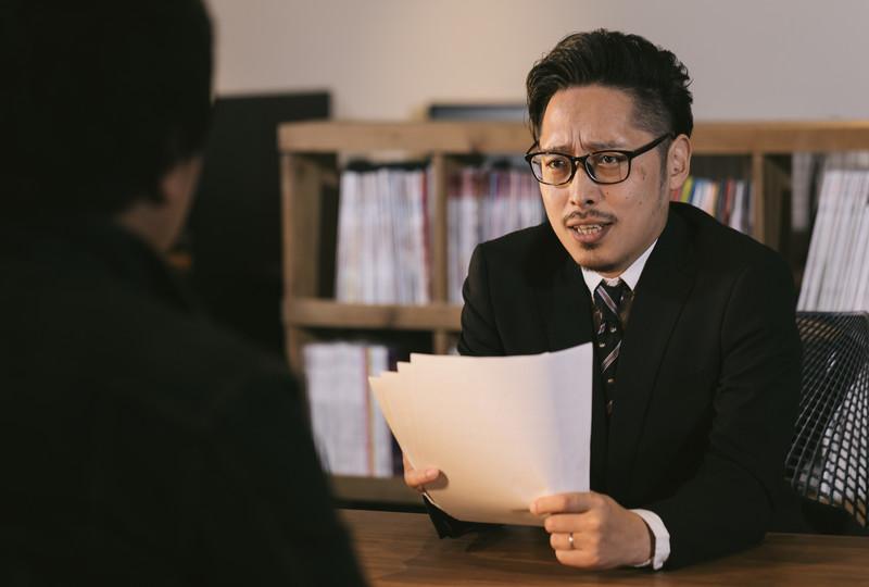 f:id:osusumeshoseki:20200127154134j:plain