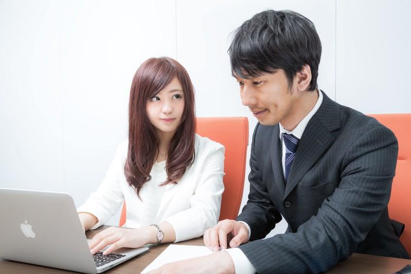 f:id:osusumeshoseki:20200318154037j:plain