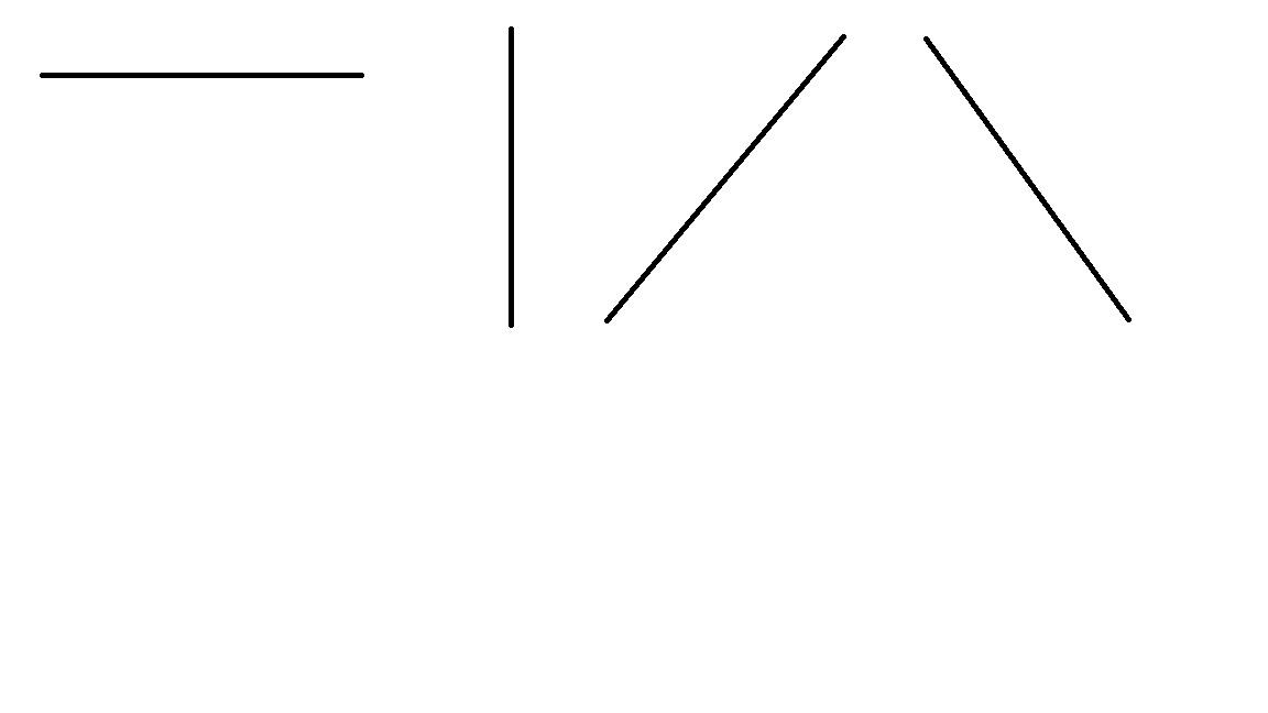 f:id:osuzupon123:20190516164015j:plain