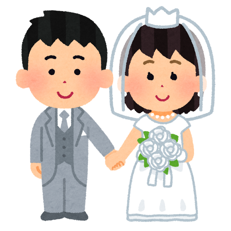 f:id:osyakanako:20181222053326p:plain