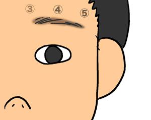 f:id:osyare_beginner:20160125185403p:plain