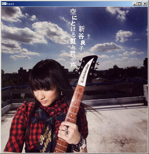 f:id:osyo-manga:20111128172638p:image