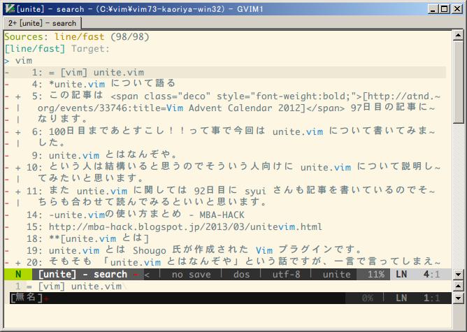 f:id:osyo-manga:20130307101226p:image