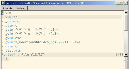 f:id:osyo-manga:20130429203226p:image