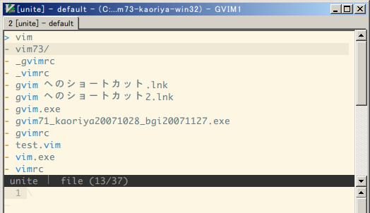 f:id:osyo-manga:20130429203403p:image