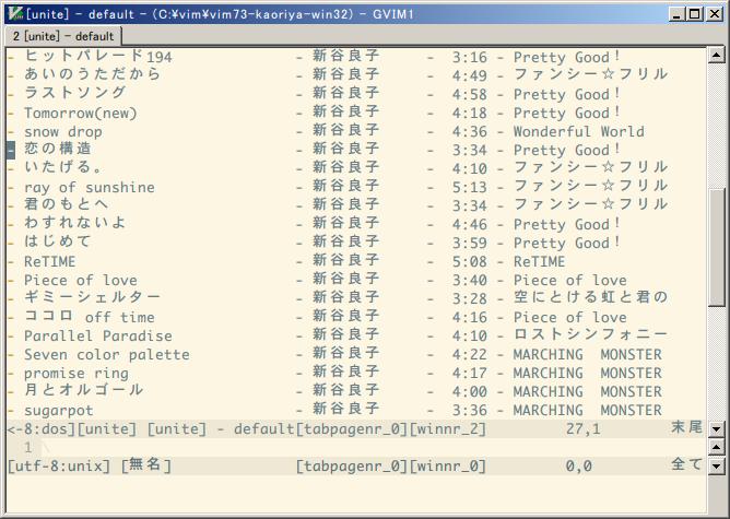 f:id:osyo-manga:20130512234757p:image