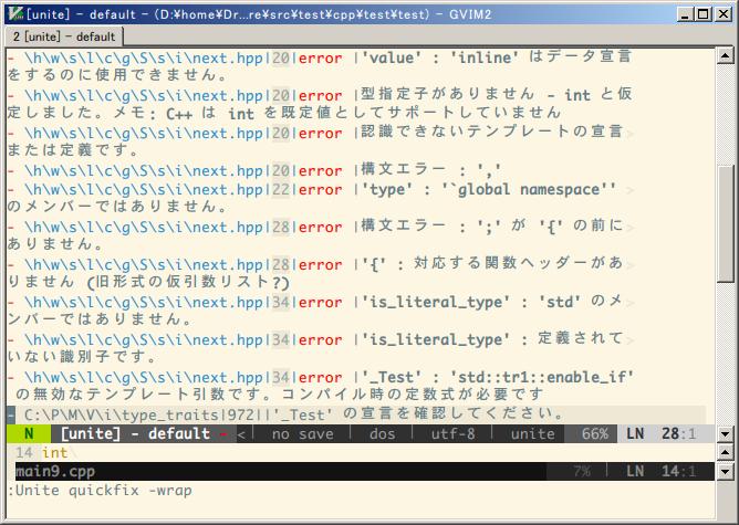 f:id:osyo-manga:20130625231755p:image