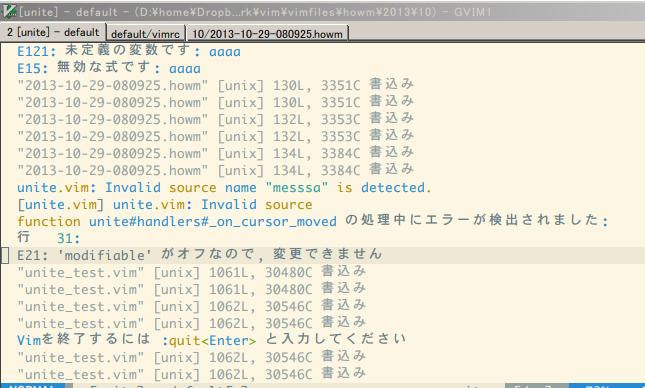 f:id:osyo-manga:20131030235041p:image