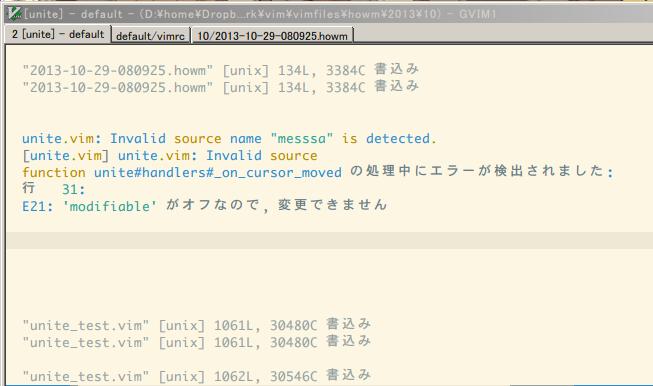 f:id:osyo-manga:20131030235057p:image