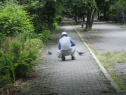f:id:osyousan:20110526065910j:image:right