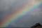 [空][風景][虹]