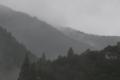 [熊野]深山幽谷
