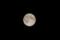 [月][天体][夜]