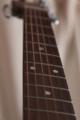 [楽器][ギター][アコギ]