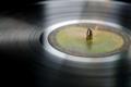 [レコード][ビートルズ]懐かしの音