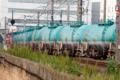 [四日市]石油列車