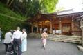 [貴船神社][京都]貴船神社