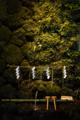 [貴船神社][京都]絶えることない御神水