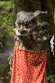 [貴船神社][神社][京都][奥の宮]狛犬