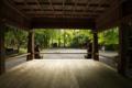 [貴船神社][神社][京都][奥の宮]奥宮神楽殿