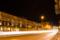 高山市の夜景1