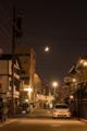 [高山][岐阜][夜景]高山市の夜景3