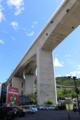 [高速道路][長野][岡谷]天空の橋2