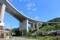 天空の橋3