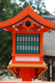 [春日大社]真の春日灯籠