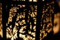 [春日大社][釣り灯篭][神社]ライトアップ