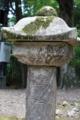 [神社][灯籠][春日大社]壺神社 とは