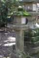 [神社][灯籠][春日大社]神道系灯籠