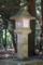 神道系灯籠