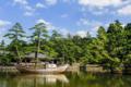 [東大寺][奈良]舟を造る
