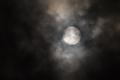 [月][中秋の名月]名月や