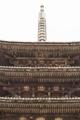 [京都][八坂の塔]八坂の塔1