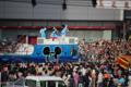 [津市][ディズニー][パレード]ディズニー2