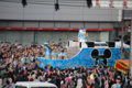 [津市][ディズニー][パレード]ディズニー3